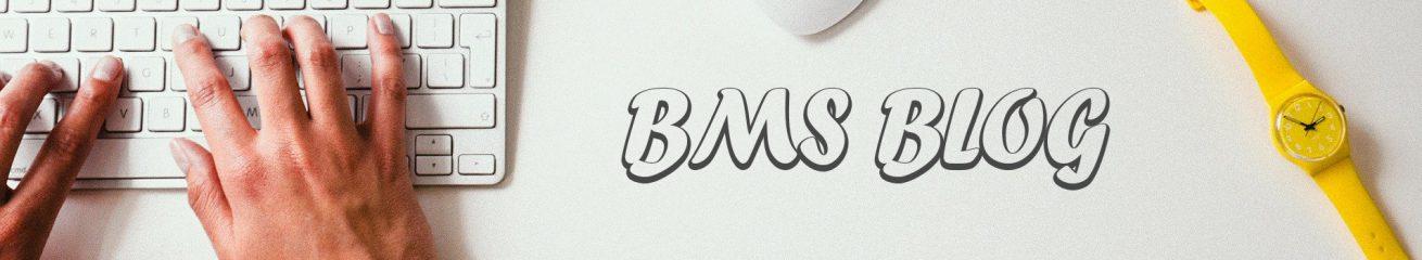 BMS Blog
